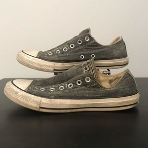 Converse Laceless All Star - Unisex